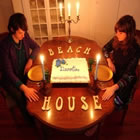 Beach House: Devotion
