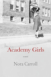 https://www.goodreads.com/book/show/22917815-academy-girls?from_search=true&search_version=service
