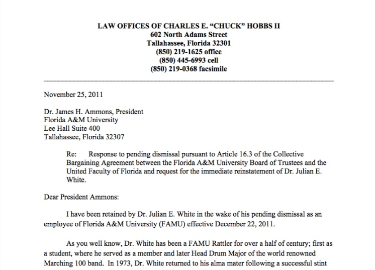 Financial Aid Reinstatement Appeal Letter Sample from 1.bp.blogspot.com