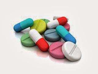 Hukum Menggunakan dan Memperjual belikan Obat Kuat