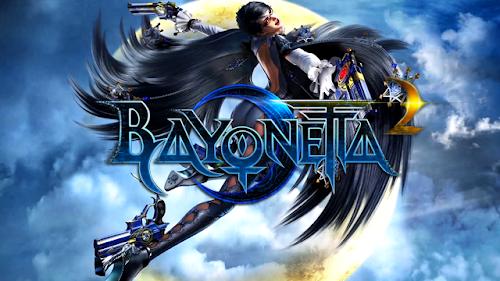Veja as notas dos reviews que Bayonetta 2 vem recebendo