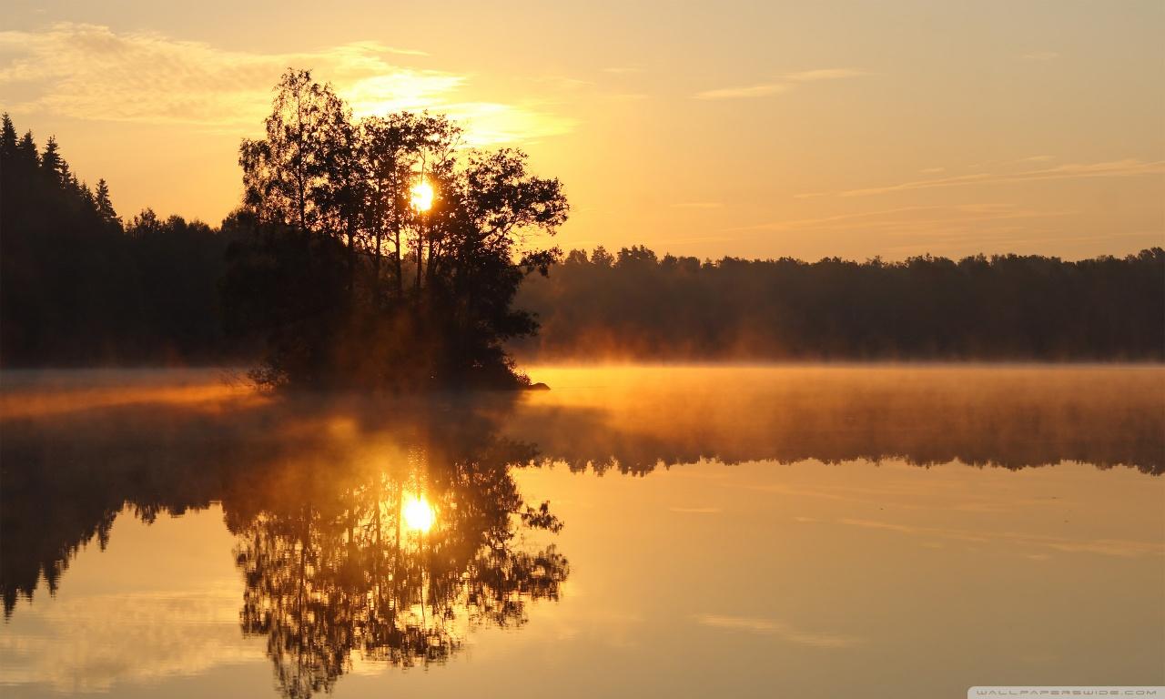 http://1.bp.blogspot.com/-lf2q2JZqu3o/UPLBuTCnsEI/AAAAAAAAM-s/TuSl0rJOnwM/s1600/mist_lake-wallpaper-1280x768.jpg