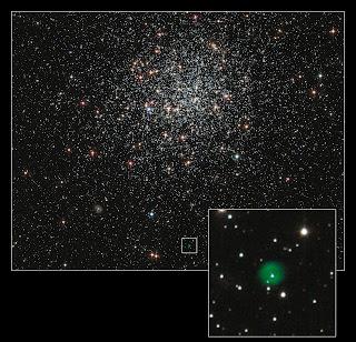 Хаббл наблюдает за жизнью и смертью звезд