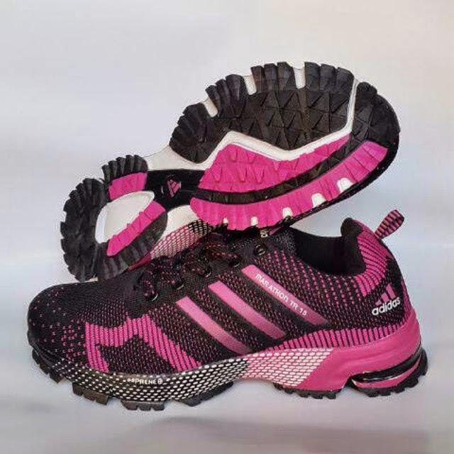 Sepatu Adidas, Nike, Reebok, Converse, Vans, DC, Kickers