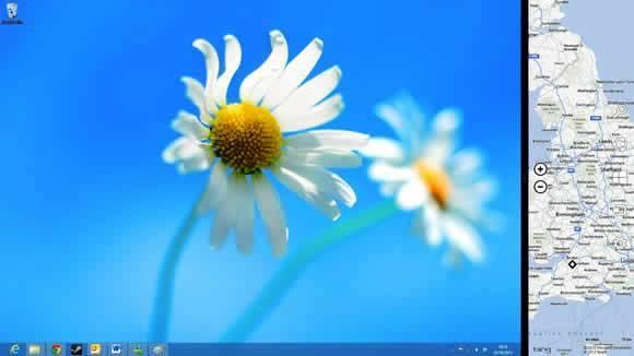 Executar dois aplicativos lado a lado no Windows 8_Paulo Rcoha