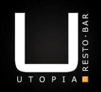 Utopia Resto-Bar