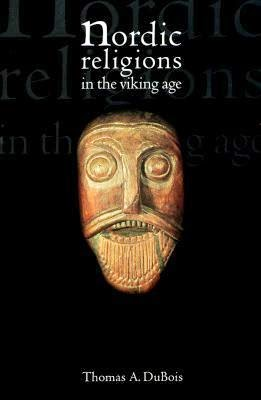 ancient religions nordic principal beliefs The ancient nordic gods, however, unlike the gods of most religions,  (the concept of fate was one of the most important beliefs of germanic religion.