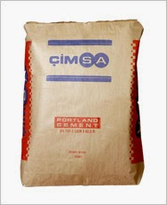 1+torba+çimento+kaç+kg