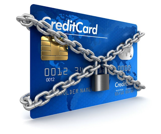 3 Things Every Merchant Should Know About Credit Card Chip Technology