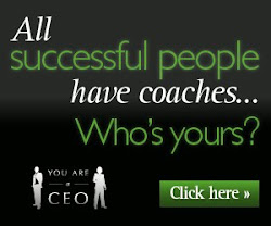 Worlds First OSP Online Success Platform