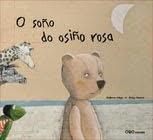 https://dl.dropboxusercontent.com/u/4535690/o%20osi%C3%B1o%20rosa%20lim/o_sonno_do_osinno_rosa.html