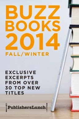 https://www.goodreads.com/book/show/22088823-buzz-books-2014