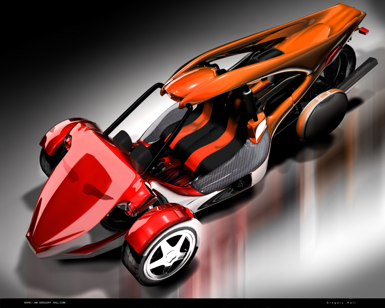 auto road insurance cares t rex campagna t rex 14r motorcycle. Black Bedroom Furniture Sets. Home Design Ideas