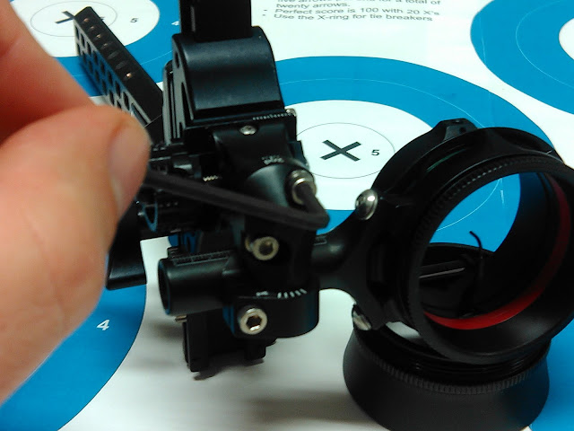 Les Viseurs Slider/Dial - L'Axcel Accutouch Pro IMG_20160112_171643