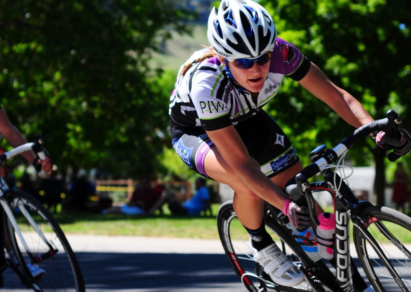 HerbalyFamily: Skylars first official bike ride