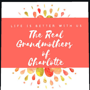 The Real Grandmothers of Charlotte