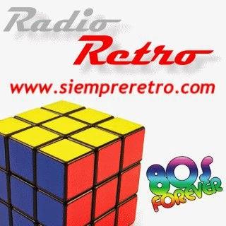 Radio Siempre Retro Tacna