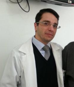 Nélson Amério Hossne Jr.