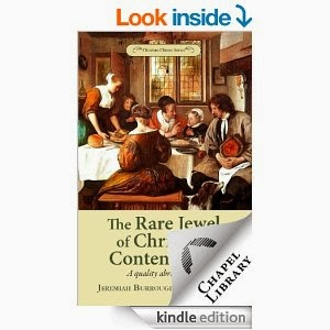 "http://www.amazon.com/Rare-Jewel-Christian-Contentment-ebook/dp/B00IS6ZZ30/?_encoding=UTF8&camp=1789&creative=9325&keywords=the%20rare%20jewel%20of%20christian%20contentment%20by%20jeremiah%20burroughs&linkCode=ur2&qid=1403011743&sr=8-1&tag=awiwobuheho-20&linkId=APAYU3GZAIBJH54U""></a><img src=""http://ir-na.amazon-adsystem.com/e/ir?t=awiwobuheho-20&l=ur2&o=1"" width=""1"" height=""1"" border=""0"" alt="""" style=""border:none !important; margin:0px !important;"" /"