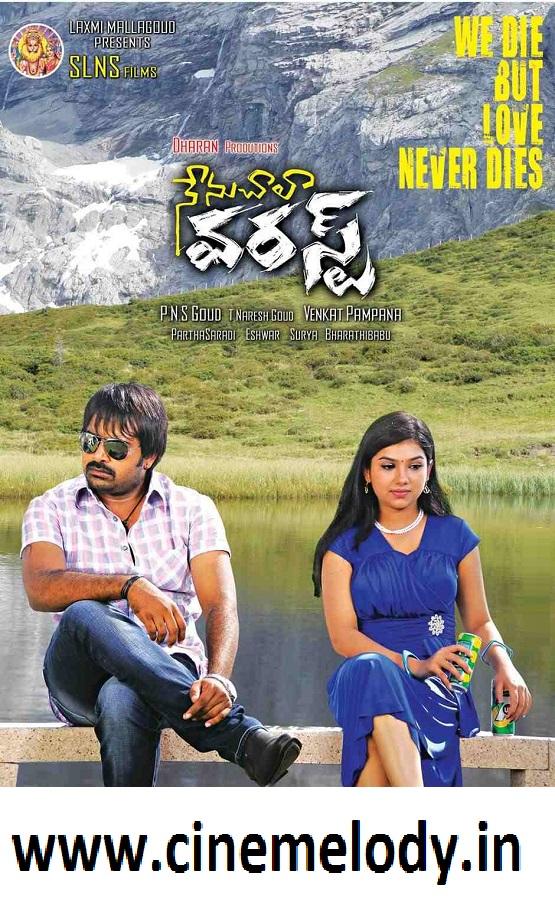 Nenu Chala Worst Telugu Mp3 Songs Free  Download -2013