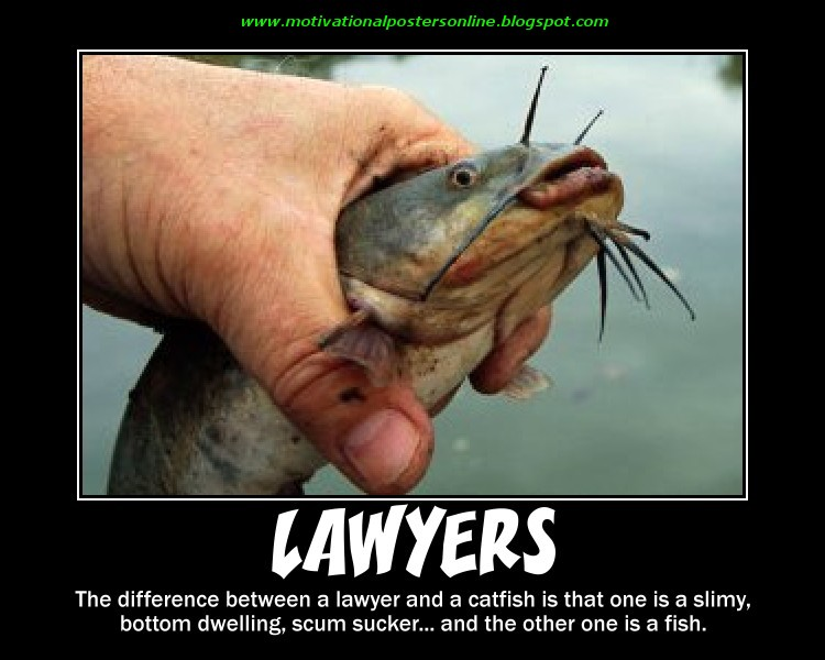Thank You Quotes For Lawyers >> Law and lawyers Quotes. QuotesGram
