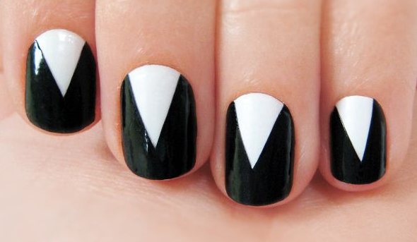 NAILS, NAIL POLISH, NAIL ART, NAILED, NAIL LOOK, BEAUTY, TREND, BEAUTY NEWS, STYLE, DIY, MANICURE, MANI, MANICURES,