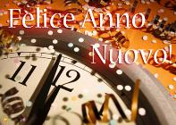 Frasi auguri Buon Anno Buon 31 dicembre Capodanno e  - frasi divertenti per capodanno
