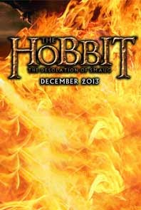 Search Results for: Watch The Hobbit The Desolation Of Smaug 2013 Free
