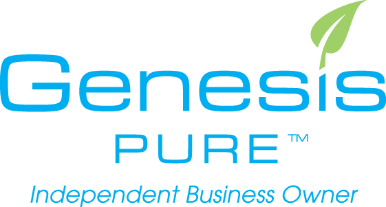 Genesis Pure