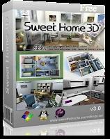 Sweet Home 3D v3.5