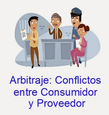 arbitraje-solucionador-de-conflictos-entre-consumidores-y-proveedores