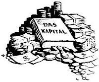 ¿Qué significa o que es el capital?