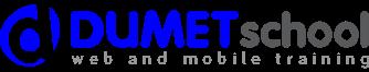 DUMET School, Tempat Kursusnya Web Master dan Teknopreneur Handal