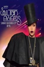 Watch Soul Train Awards Online Free 2015 Putlocker