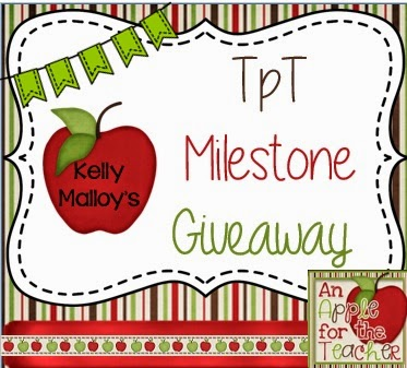 http://applefortheteach.blogspot.ca/2015/02/milestone-giveaway_26.html