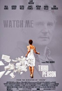 watch THIRD PERSON 2014 movie streaming watch latest movies online free streaming full video movies streams free