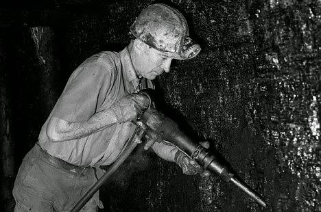 миньор