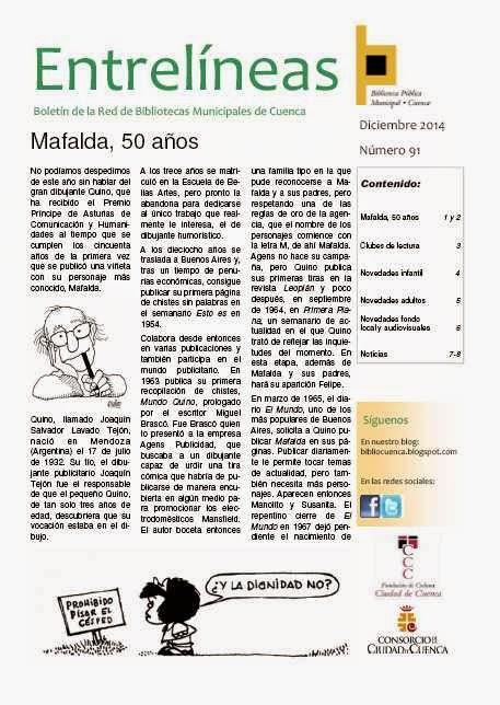 http://educacionycultura.cuenca.es/desktopmodules/tablaIP/fileDownload.aspx?id=1003082_8932udf_Diciembre2014.pdf&udr=1003051&cn=archivo&ra=/Portals/Ayuntamiento