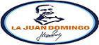 La Juan Domingo