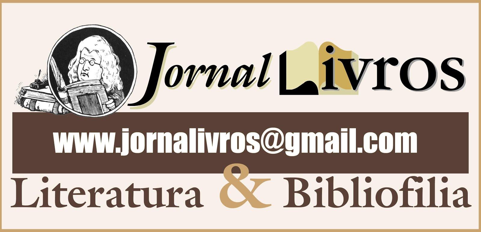Bibliofilia & Literatura