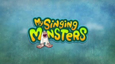 My singing Monsters Hack Cheats Tool Unlimited Gems Unlimited Coins