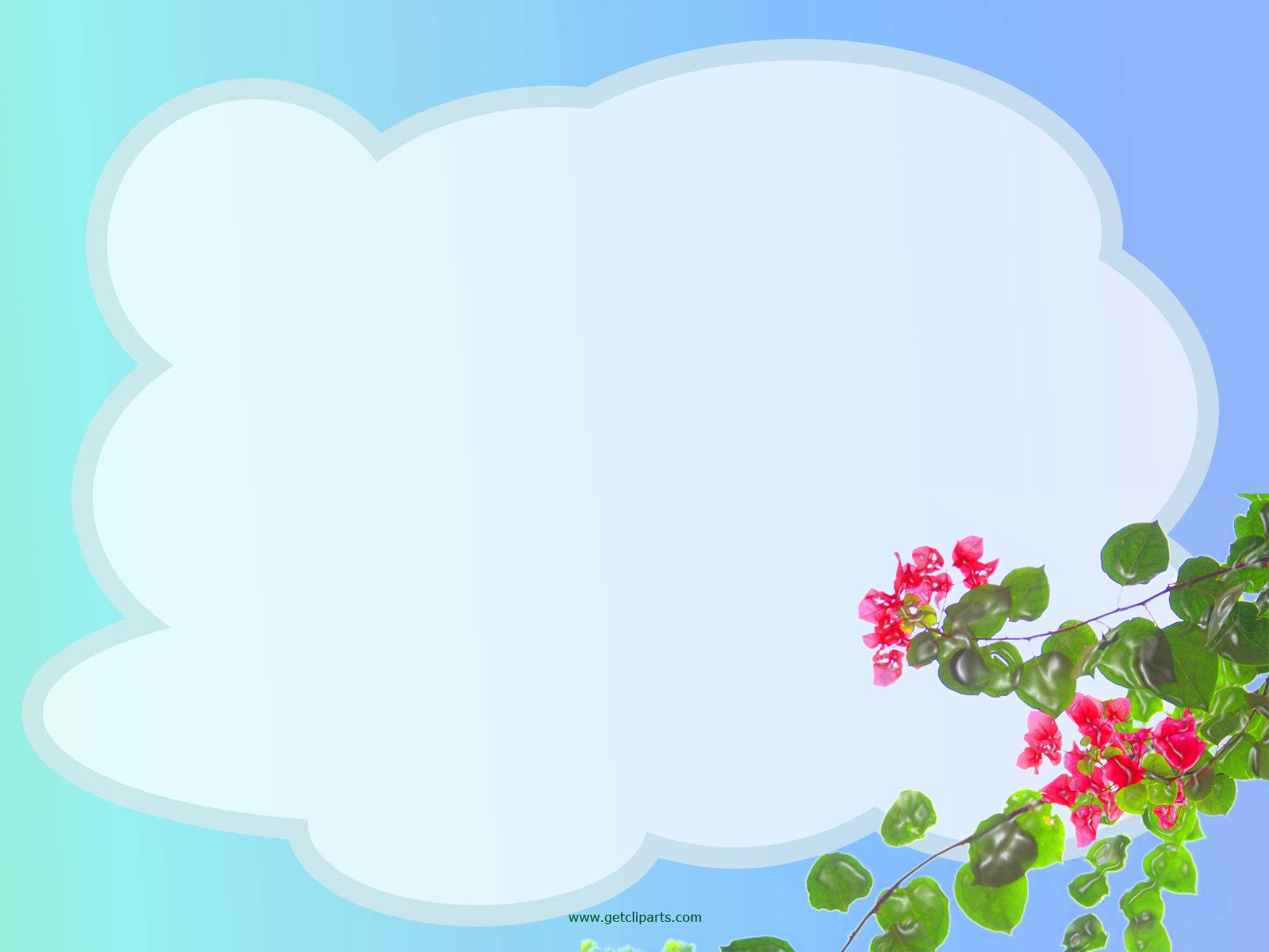http://1.bp.blogspot.com/-lfTfYUpeiX8/T8zI5yESBmI/AAAAAAAAElo/EXJO_HKy1FI/s1600/Flower-wallpaper-55.jpg
