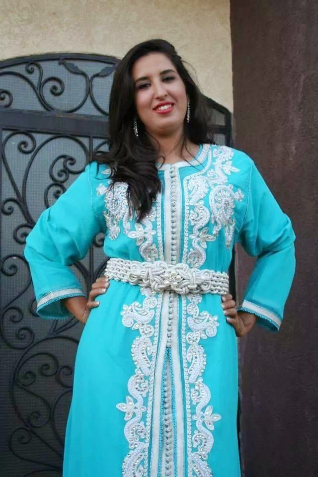 caftan 2015 boutique robe marocaine de luxe caftan marocain boutique 2018 vente caftan au. Black Bedroom Furniture Sets. Home Design Ideas