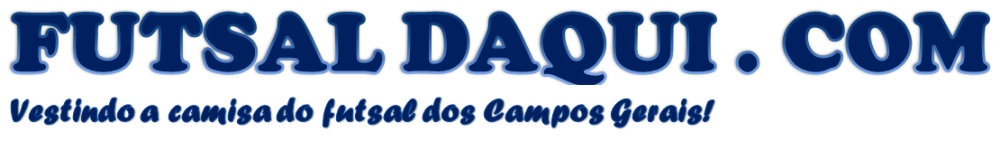 FutsalDaqui.com