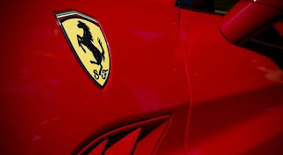 Successor to the Ferrari California will be produced in August