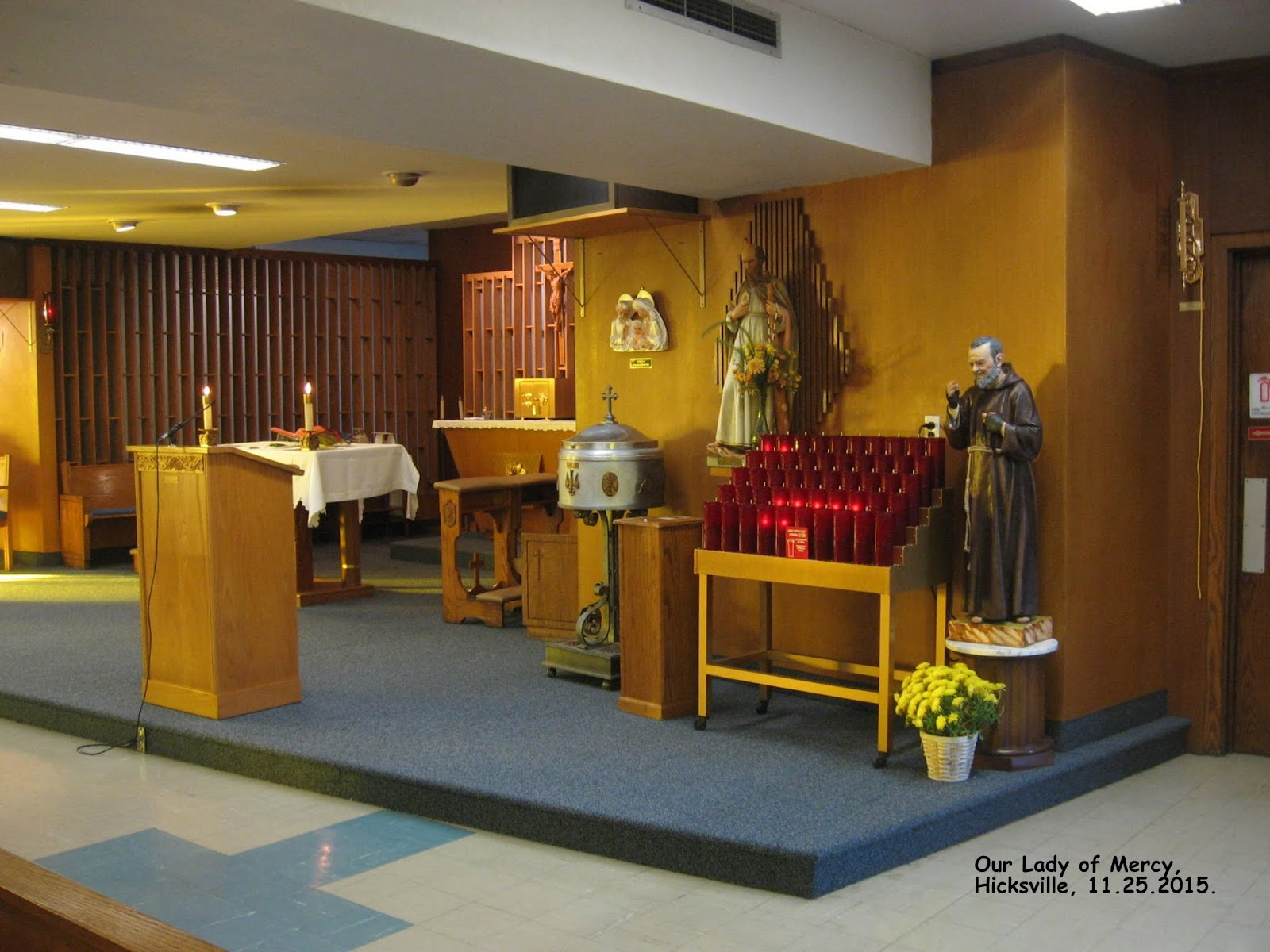 catholic singles in hicksville This blog may evolve as a mixture of the history and geography of catholic our lady of mercy, hicksville and the parish is surrounded by single.