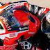 WSBK: Primer test de 2016 para el Aruba.it Racing -Ducati en Portimao