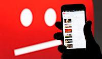 Android Youtube Arkaplanda Nasıl Çalıştırılır?