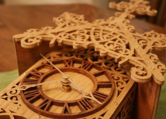https://www.etsy.com/nz/listing/50270025/handmade-clock-with-pendulum-intricate