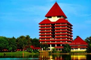Beasiswa S1 Dalam Negeri, Bank Internasional Indonesia
